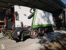 Ver las fotos Maquinaria vial Renault