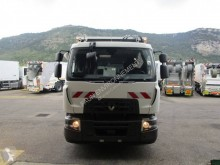 View images Renault Gamme D 320.26 DTI 8 road network trucks