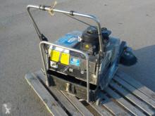 Ver las fotos Maquinaria vial nc Petrol Powered Sweeper