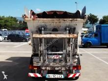 Bekijk foto's Gemeentevoertuig Bucher Schoerling