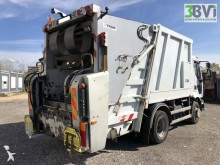 Ver las fotos Maquinaria vial Renault Midlum 240.16 DXI