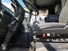 camión volquete para residuos domésticos Iveco EUROTECH usado - n°2963312 - Foto 4