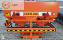 Zobaczyć zdjęcia Komunalne nc Grass-rol