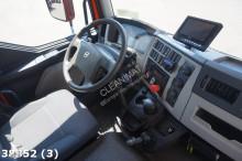 Vedere le foto Mezzo di rete stradale Volvo