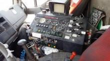 Просмотреть фотографии Коммунальная техника  Iveco