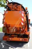 camion hydrocureur MAN 6x2 Gazoil Euro 3 occasion - n°2900659 - Photo 5