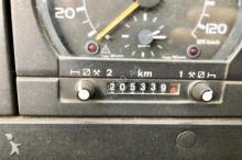 Bilder ansehen DAF F75CF.340 Strassenreiniger