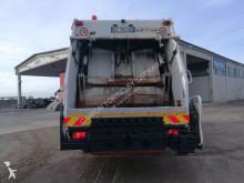 camion raccolta rifiuti Iveco EUROTECH 190E24 COMPATTATORE RIFIUTI 18 MC, WASTE COMPACTOR 18MC 4x2 Gasolio usato - n°3009394 - Foto 5