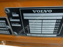Ver las fotos Maquinaria vial Volvo FM340-6X2-EURO4-MOL AUFBAU