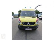 Преглед на снимките Пътнопочистваща техника Mercedes