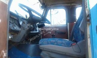 Bekijk foto's Gemeentevoertuig Volvo N.12