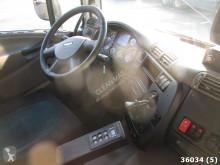 camion benne à ordures ménagères DAF CF 250 6x2 Gazoil Euro 5 occasion - n°2121168 - Photo 6