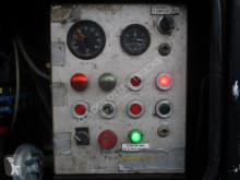 Voir les photos Engin de voirie Terberg F1450