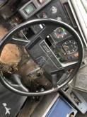 Bekijk foto's Gemeentevoertuig Volvo