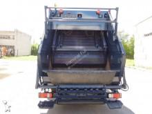 Zobaczyć zdjęcia Komunalne Scania