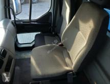 Zobaczyć zdjęcia Komunalne Renault Premium 320 DXI Müllwagen EURO 5 Topzustand!