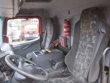 Voir les photos Engin de voirie Mercedes Atego 816 4x2 Rolba 2200 L