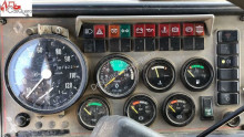 Bekijk foto's Gemeentevoertuig Renault M 160.13 C