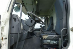 Voir les photos Engin de voirie Volvo FE280