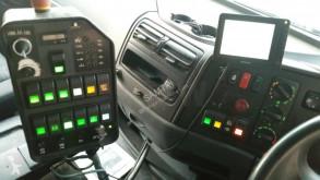 Voir les photos Engin de voirie Mercedes 1218