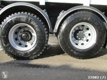 Vedeţi fotografiile Utilaje pentru drumuri Ford