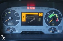 Vedere le foto Mezzo di rete stradale Mercedes