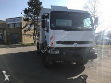 Vedeţi fotografiile Utilaje pentru drumuri Renault