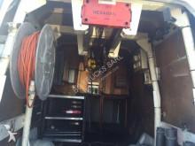 Vedere le foto Mezzo di rete stradale Renault B 110