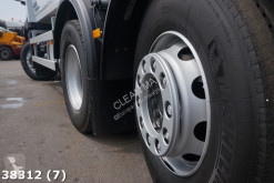 Vedeţi fotografiile Utilaje pentru drumuri Mercedes