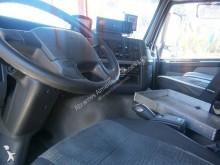 Ver as fotos Veículo de limpeza / sanitário de estrada Volvo