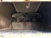 Подметально-уборочные машины Mercedes Axor 1829 Дизельное топливо Евро 4 б/у - n°2807844 - Фотография 7