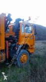 Ver las fotos Maquinaria vial Renault G300 MAYOR