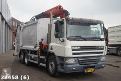 View images DAF  road network trucks