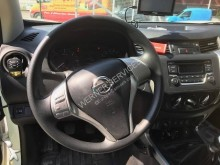 Vedere le foto Mezzo di rete stradale Nissan