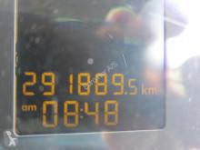 Voir les photos Engin de voirie Mercedes Actros 2635 6x4 JHL RHD