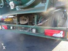 Bilder ansehen MAN TGS 26.480 6x2 Saug-Druckwagen MüllerVacumaster Strassenreiniger