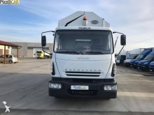 View images Iveco  road network trucks