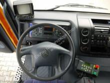 Voir les photos Engin de voirie Mercedes DB 2528 L, Atego, Faun Variopress 522