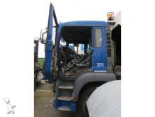 Voir les photos Engin de voirie MAN Pusher 2000 Maxlift /CB09