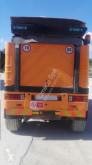Vedere le foto Mezzo di rete stradale Schmidt METROPOLITAN SK400