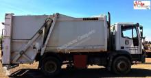 Ver las fotos Maquinaria vial Iveco ML150 E28K