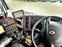 Zobaczyć zdjęcia Komunalne Renault Midlum z zabudową marki Schmidt SK 500