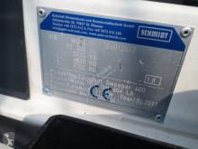 Zobaczyć zdjęcia Komunalne Schmidt Cleango 400 sweeper kehrmaschine