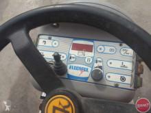Ver las fotos Vehículo de limpieza viaria nc FLOORPUL Sapphire 85
