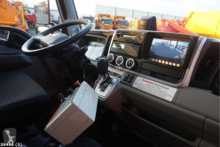 Voir les photos Engin de voirie Fuso Canter 9C18
