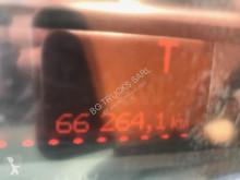 Voir les photos Engin de voirie Renault 370 DCI ADR