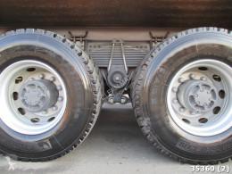 Vedeţi fotografiile Utilaje pentru drumuri Volvo