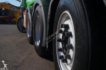 Vedeţi fotografiile Utilaje pentru drumuri Scania