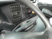 camion raccolta rifiuti Mercedes Actros 2532 L 6x2 Müllwagen Zoeller Schüttung 6x2 Gasolio Euro 4 usato - n°2530859 - Foto 8