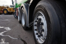 View images Scania  road network trucks